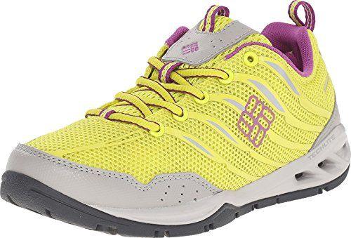 Columbia Womens Drainmaker Fly Water Shoe ZourRazzle 65 B US >>> This is an Amazon Affiliate link. Read more reviews of the product by visiting the link on the image.