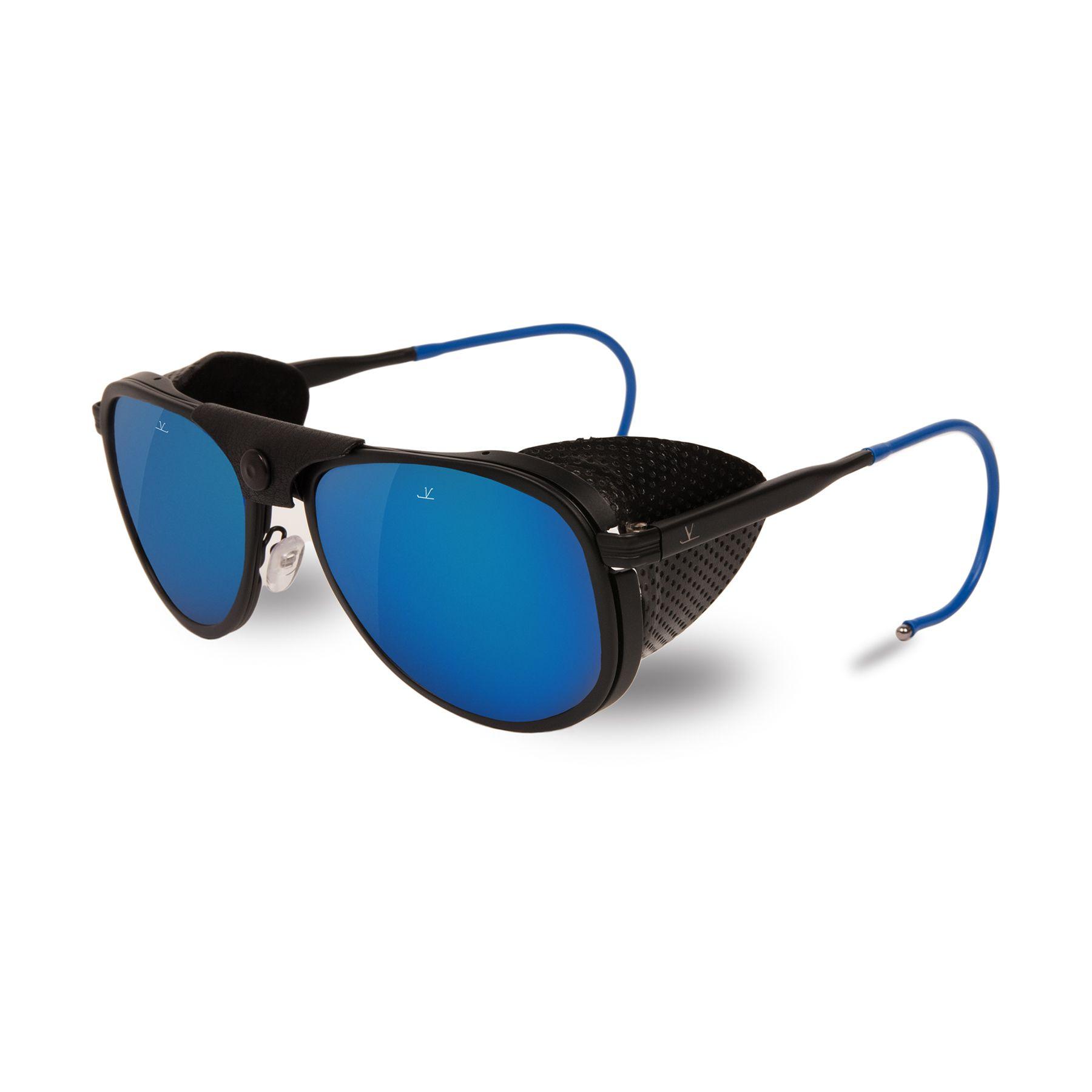 5f587e7469137 óculos De Sol Masculino Vuarnet - Restaurant and Palinka Bar