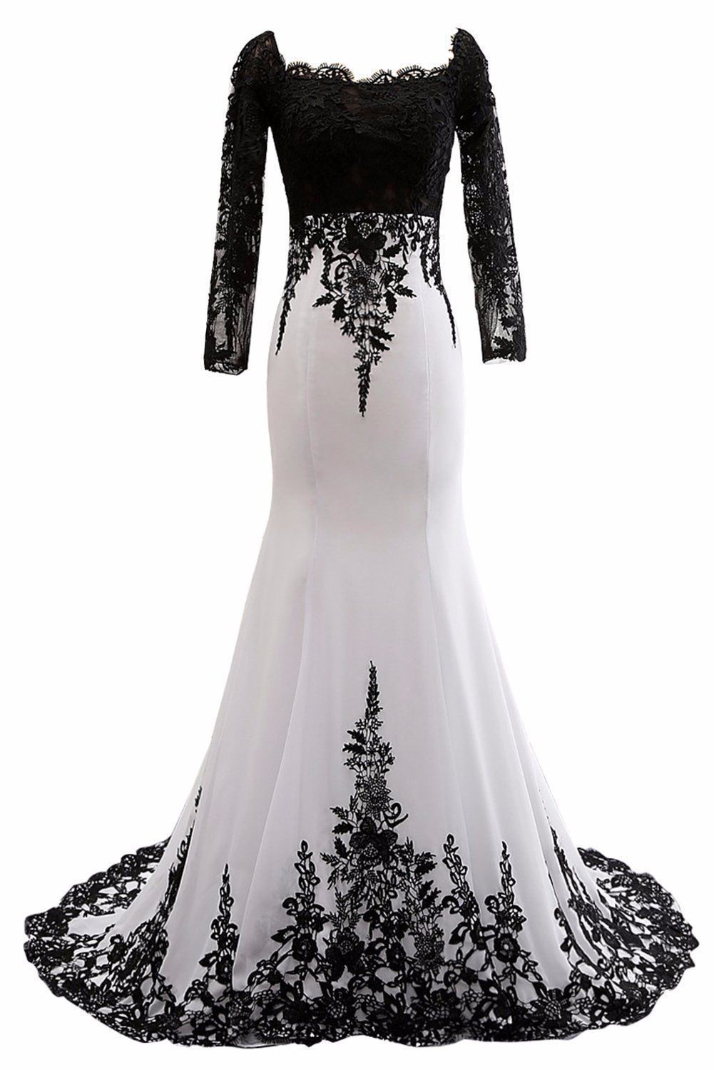 Custom Evening Dresses - Couture Formal Ball Gowns in 2018 | Formal ...