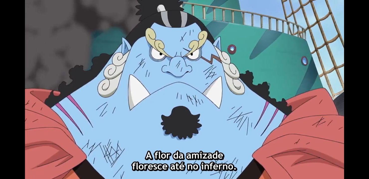 One Piece 758 Manga Portugues Assistir Online Legendado