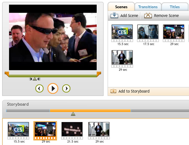Top 10 Best Online Video Editors for Video Editing Online ...