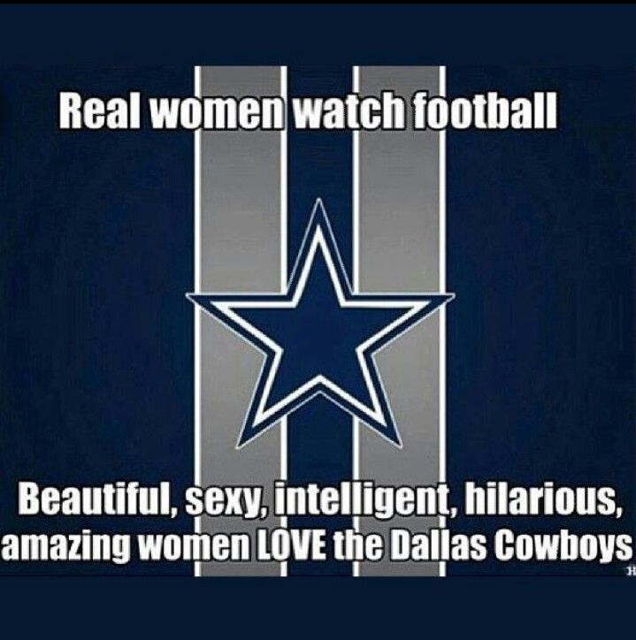 Real Women. .