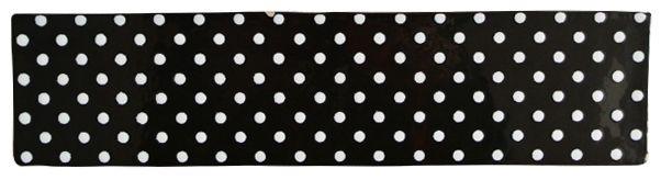 pingl par comptoir du c rame sur nouveaut es comptoir du c rame pinterest comptoir du. Black Bedroom Furniture Sets. Home Design Ideas