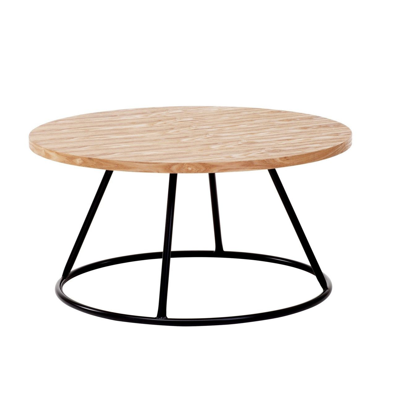55 Awesome Round Coffee Table With Stools 2017 Slate Top Coffee Table Coffee Table Wood Stone Coffee Table [ jpg ]