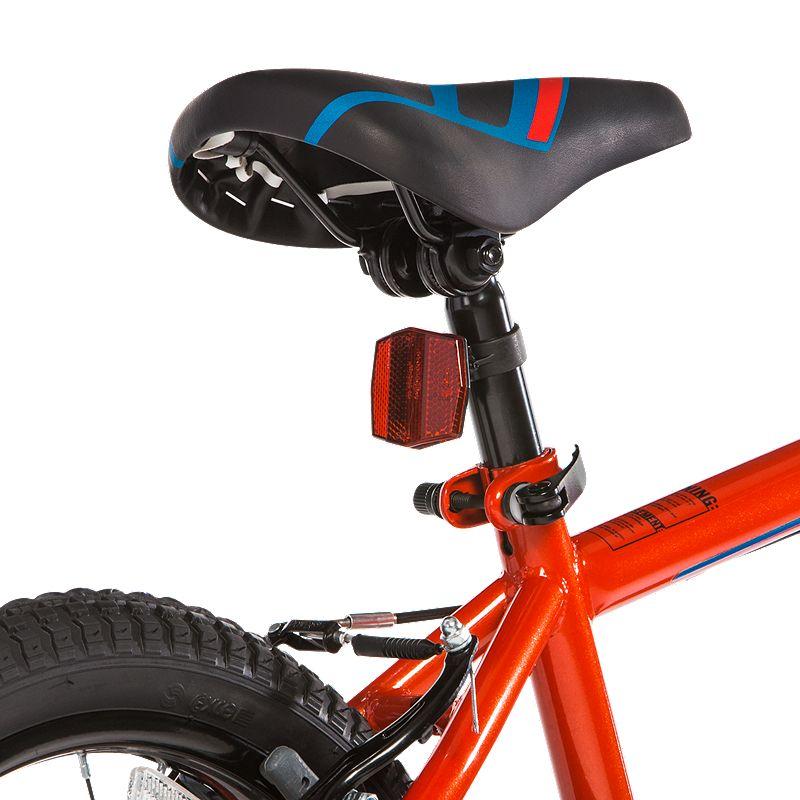 Nakamura Crxssfire 16 Kids' Bike 2018 Kids bike, Bike