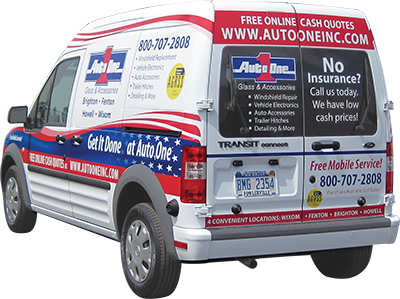 Auto Glass Replacement Quote Auto One #autoone #agents Httpcleveland.nef2Autooneautoone .