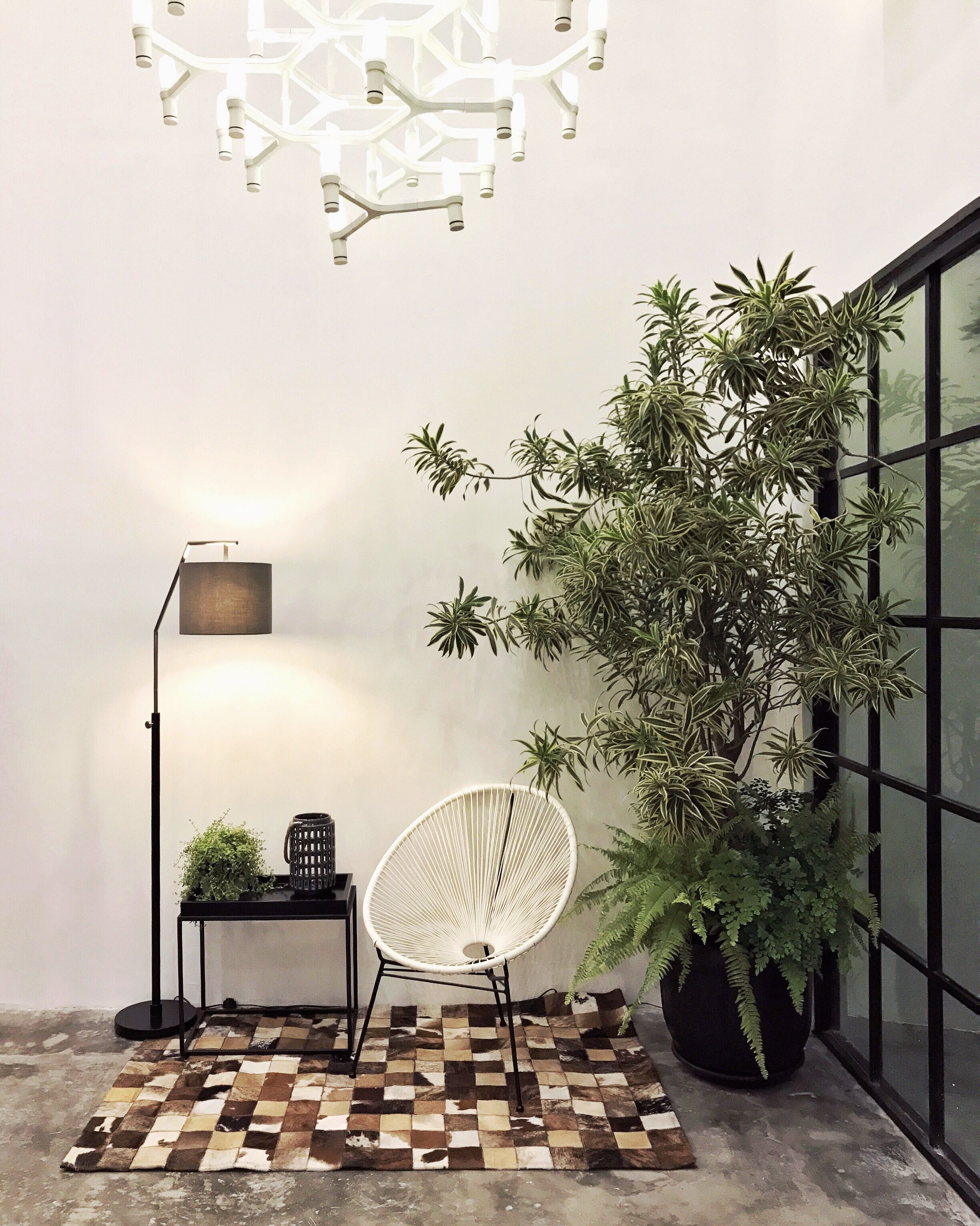 Small Office Home Office Soho At North Jakarta Indonesia Interior D Landscape Architecture Design Landscape Architecture Drawing Beautiful Bedroom Designs