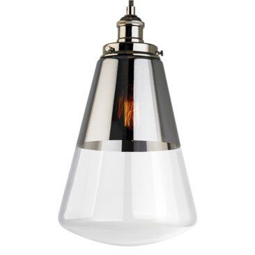 Check out this item at one kings lane 10 carson 1 light pendant