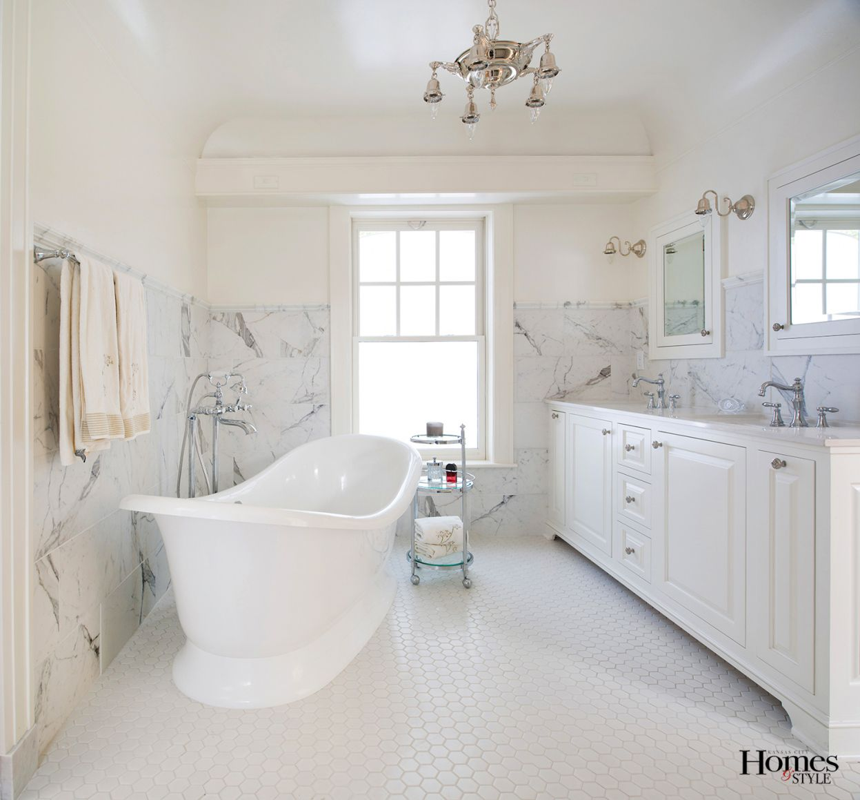 Charmant 2019 Kansas City Bathroom Remodel   Best Interior House Paint Check More At  Http:/
