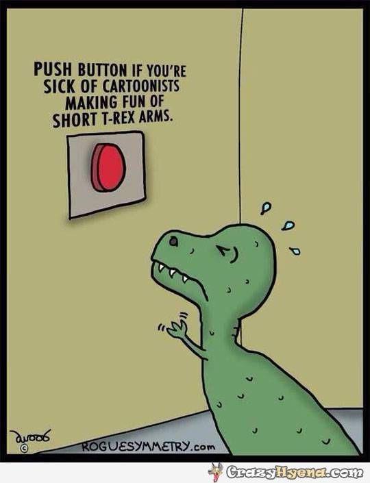 t rex caroons - Google Search | cartoons | Pinterest | Cartoon