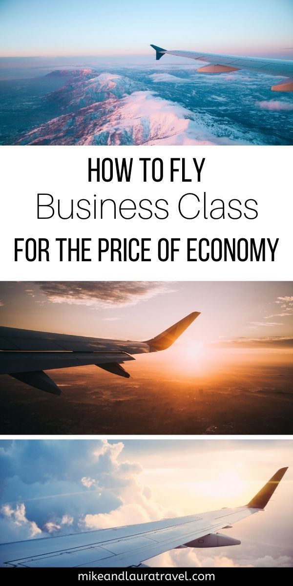 The best travel hack, buying business class airfare for the price of an economy ticket. Check out our free guide on how to buy cheap luxury tickets. The ultimate budget-friendly travel tip. #travel #travelhack