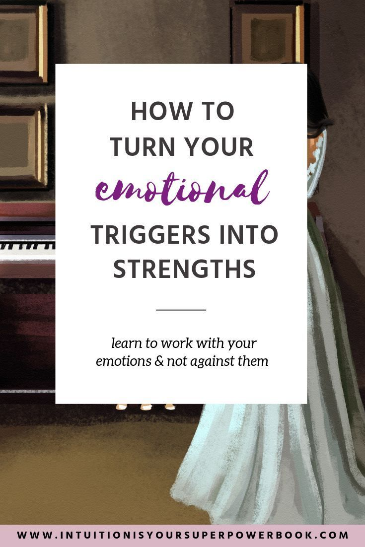 Blog emotional healing coping skills how are you feeling
