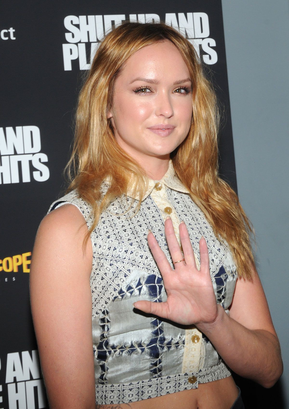 kaylee defer tumblr