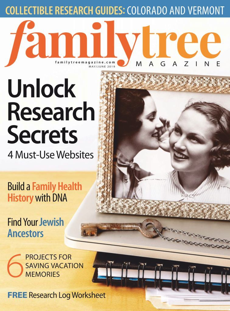Pin by Boise Public Library on Magazines for you phone or