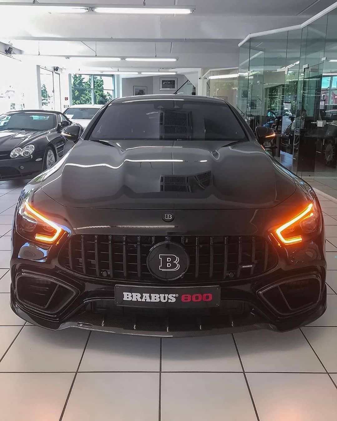 24++ High end suv cars laptop