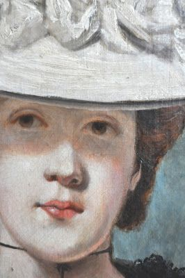 Demeures Peintes: Exhibitions/Expositions
