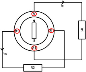 Why Three Phase Power Preferred Over Single Phase Basic Electrical Engineering Power Simple Words