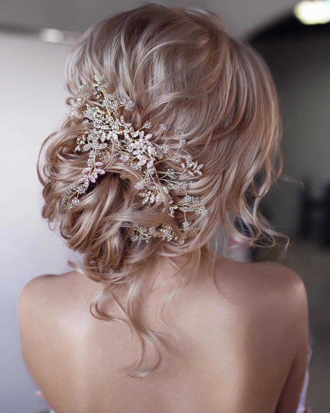 20 casual updos for long hair tutorials | updos | wedding