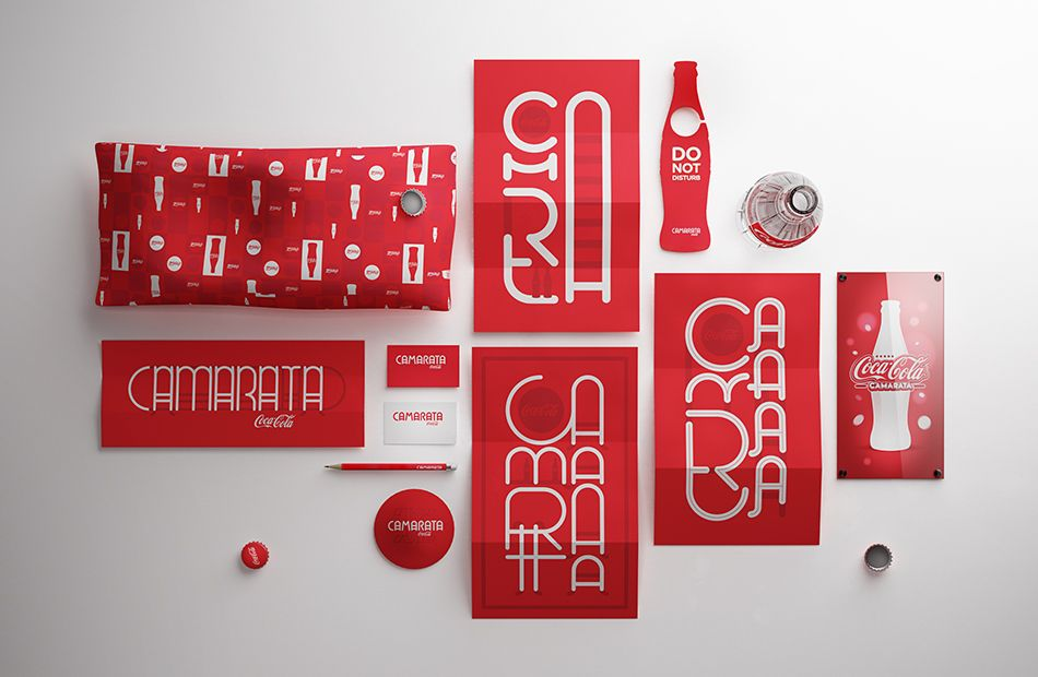 Pin By Alden Grace On Branding Corporate Identity Design