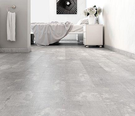 Suelo laminado premium pine cement leroy merlin suelos for Suelo laminado leroy merlin