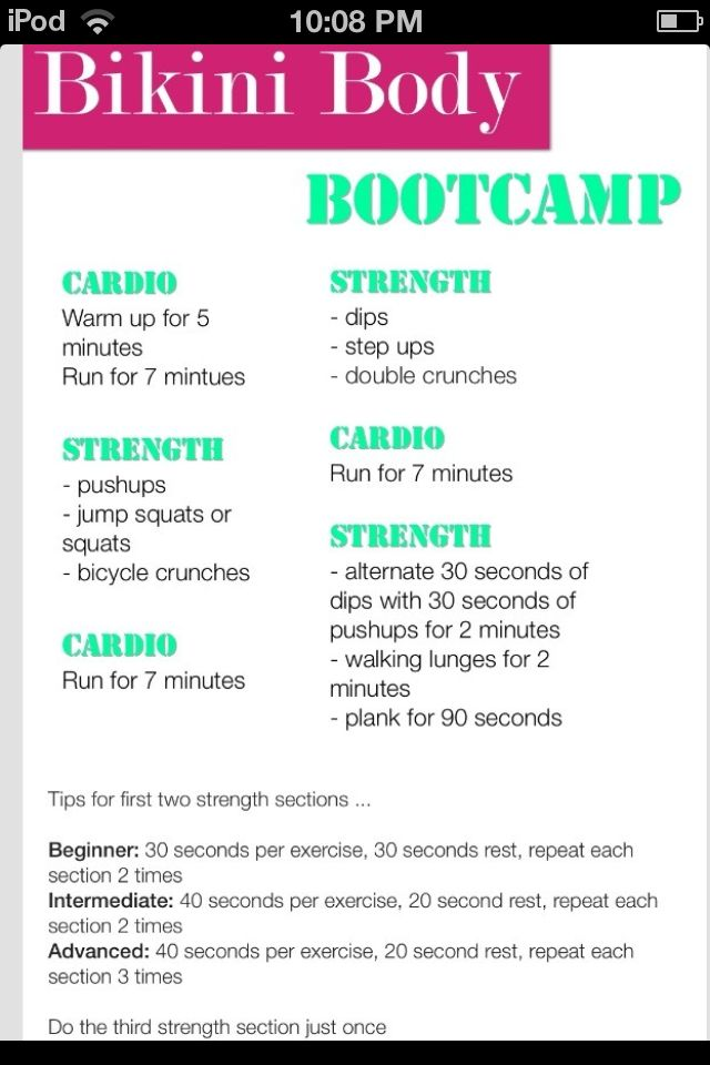 FunWorking Looks Boot Like Out Workout Camp Bootcamp WED9Y2eHI