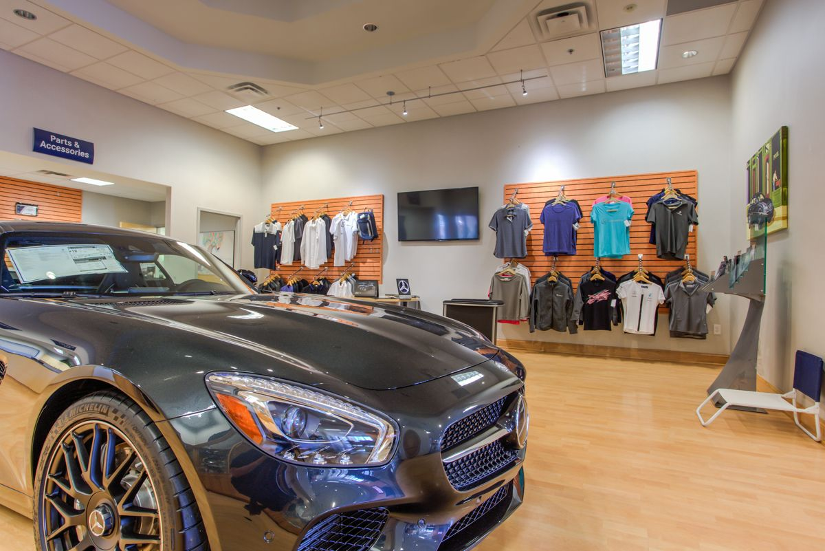 Visit Mercedes Benz Of Orange Park Today At 7018 Blanding Boulevard In  #Jacksonville,