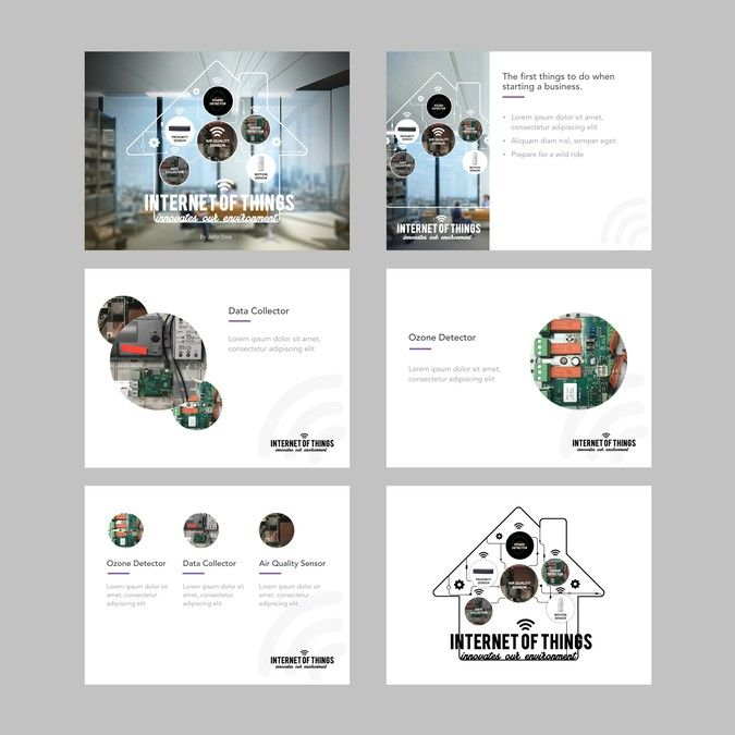 Creating an attractive powerpoint template for illustrating logo creating an attractive powerpoint template for illustrating toneelgroepblik Images