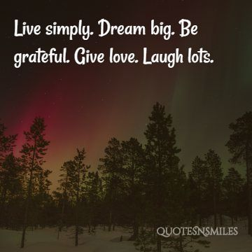Grateful Quotes Inspiration Be Grateful Love Lots Grateful Quotes  Inspiration*spirit