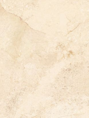 Purity Latte Marble Marble Effect Ceramic Wall Floor Tile Pack Of 10 L 360mm W 275mm Departments Diy At B Q Diy Tile B Q Diy Marble Effect