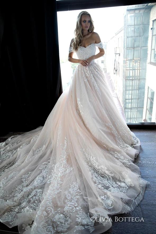 Wedding Dresses Under 500 Lace Bodycon Dress Ninang Dress In Divisoria Sobueaty Dream Wedding Dresses Princess Wedding Dresses Ball Gowns Wedding
