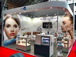 「Beauty & Aesthetic Medicine Exhibition」の画像検索結果
