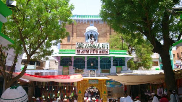 Ajmer dargah photo gallery khwaja ghareeb nawaz ajmer dargah ajmer dargah photo gallery thecheapjerseys Choice Image
