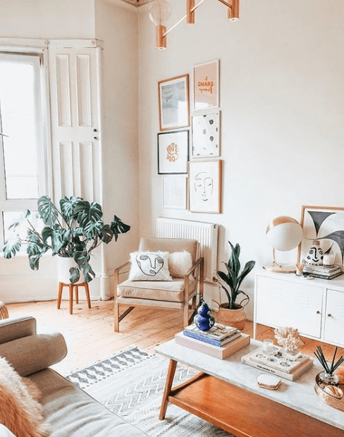 26 Amazing Color Mashing Ideas to Booster Your Mood