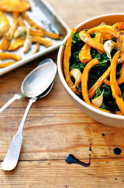 dash and bella food blog. beautiful writing, amazing photos, and yummy food.