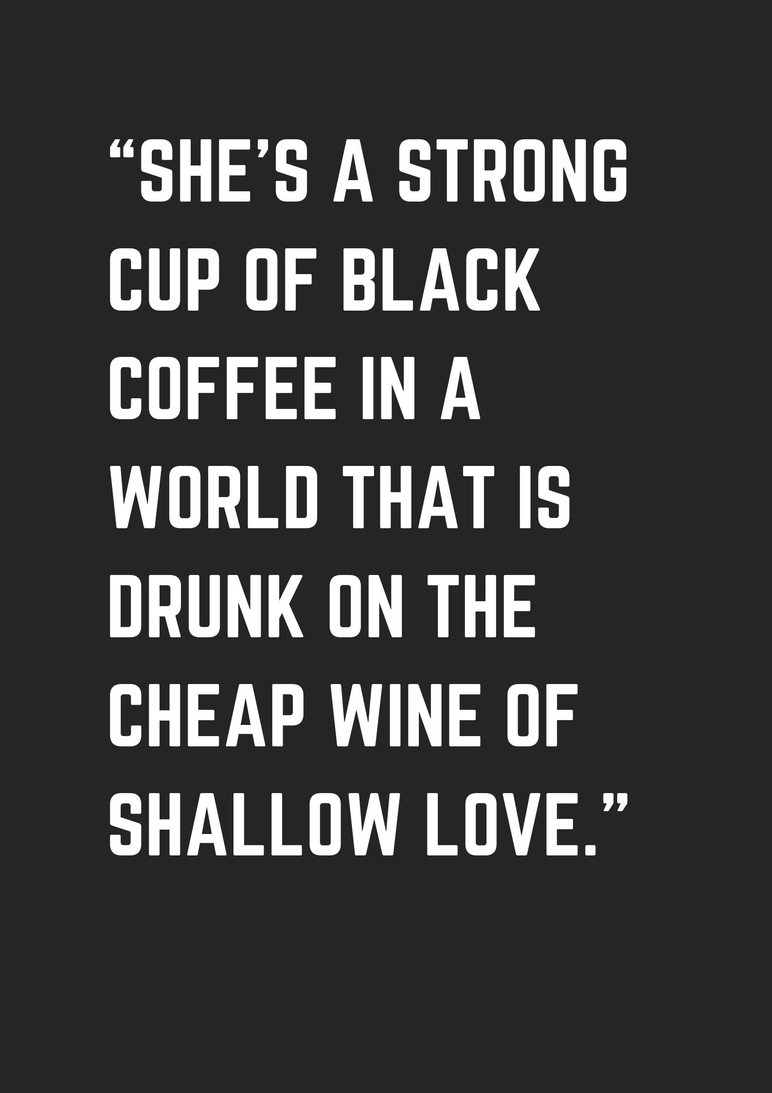 Funny Strong Women Quotes : funny, strong, women, quotes, Strong, Woman, Quotes, Museuly, Women, Quotes,, Funny