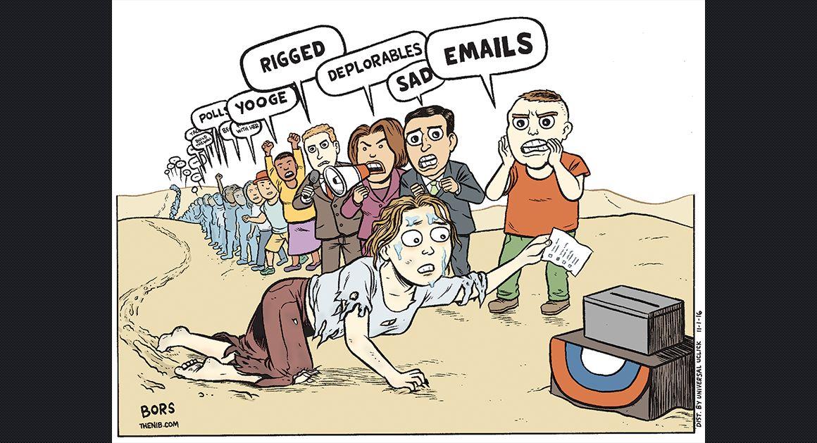 Pin by haddad on Toons Cartoon