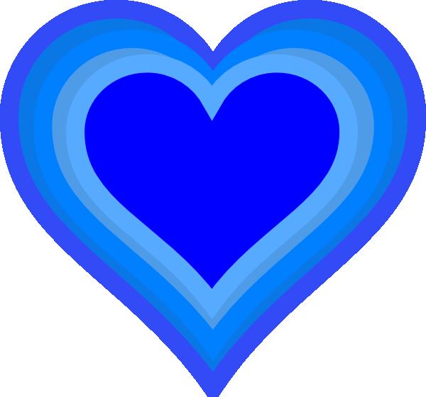 Best Heart Clipart 14200 Clipartion Com Resimler Parti