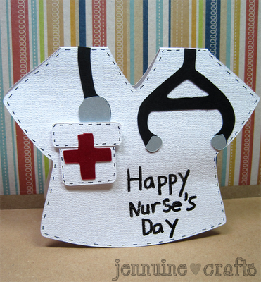 Happy Nurse S Day Cards Misc Cards Los Banners Happy