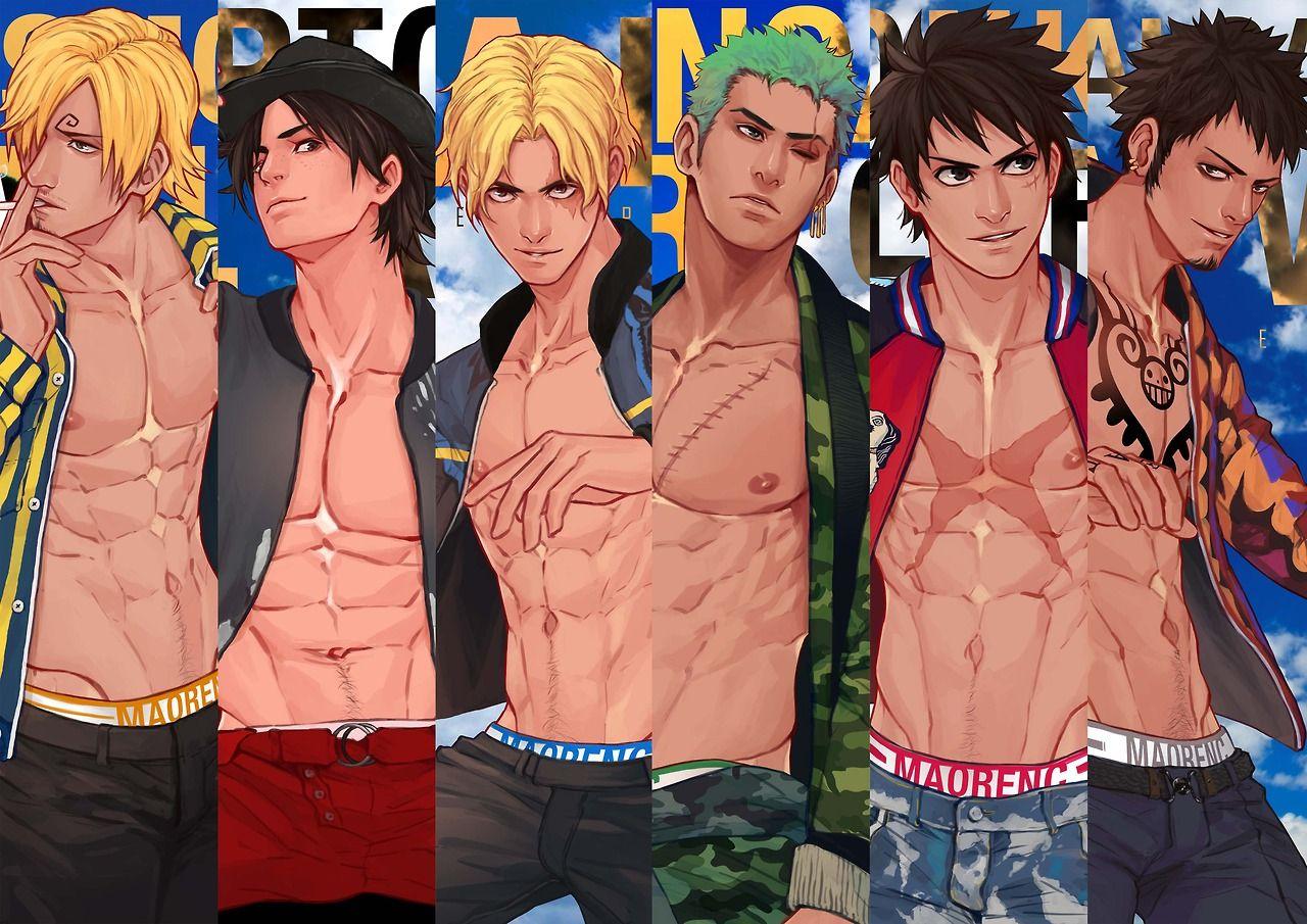 Pin em Anime arts