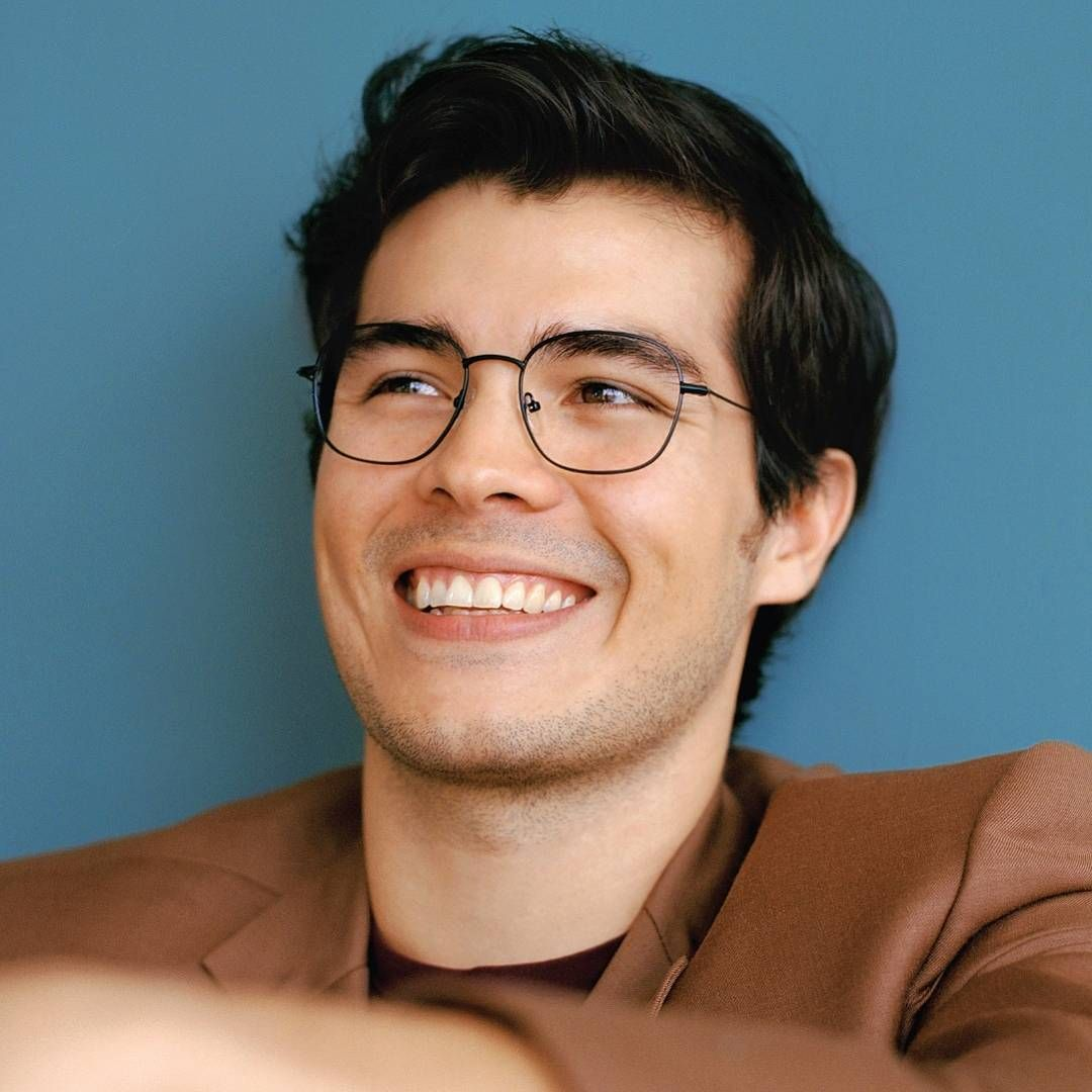 will you try erwan heussaff's p150 a day meal plan   fitness