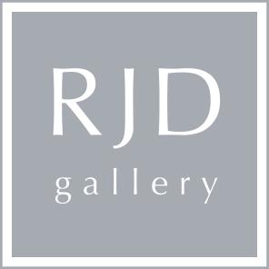 Andrea Kowch : RJD Gallery