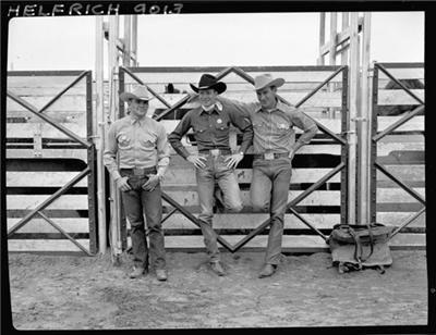 Pin On Cowboy S