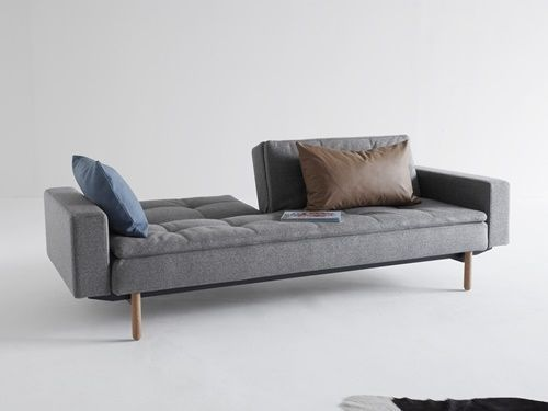Dublexo Sofa Z Funkcja Spania Comfortable Sofa Bed Sofa Bed