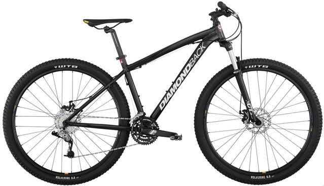 The 3 Best Budget Mountain Bikes 29er Mountain Bikes Black
