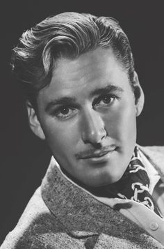 Wondrous 1000 Images About 1930S Hairstyles On Pinterest Men39S Hairstyle Short Hairstyles For Black Women Fulllsitofus