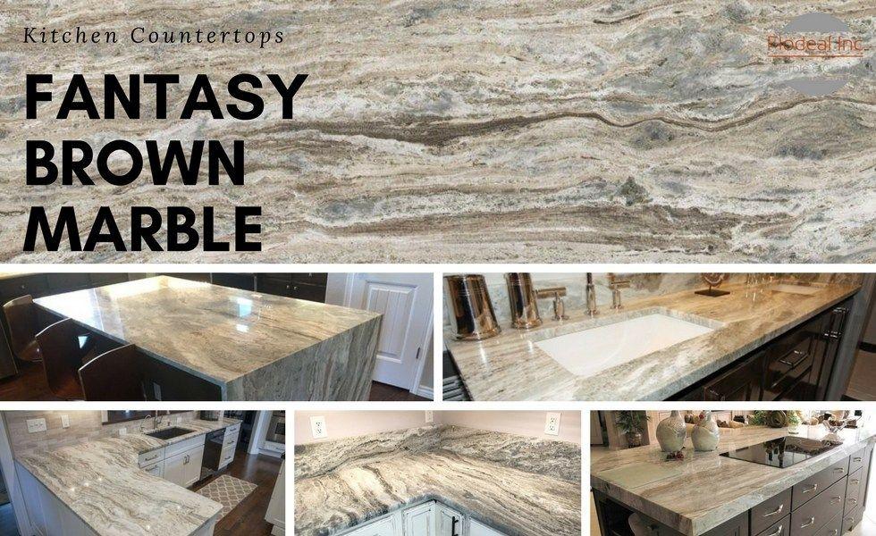 Fantasy Brown Granite Countertops Price Fantasy Brown Marble Fantasy Brown Fantasy Brown Granite Countertops