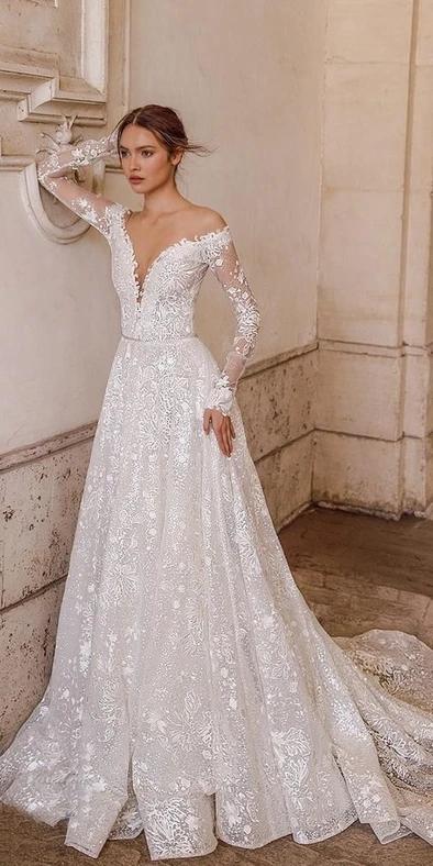 dillards wedding guest dresses