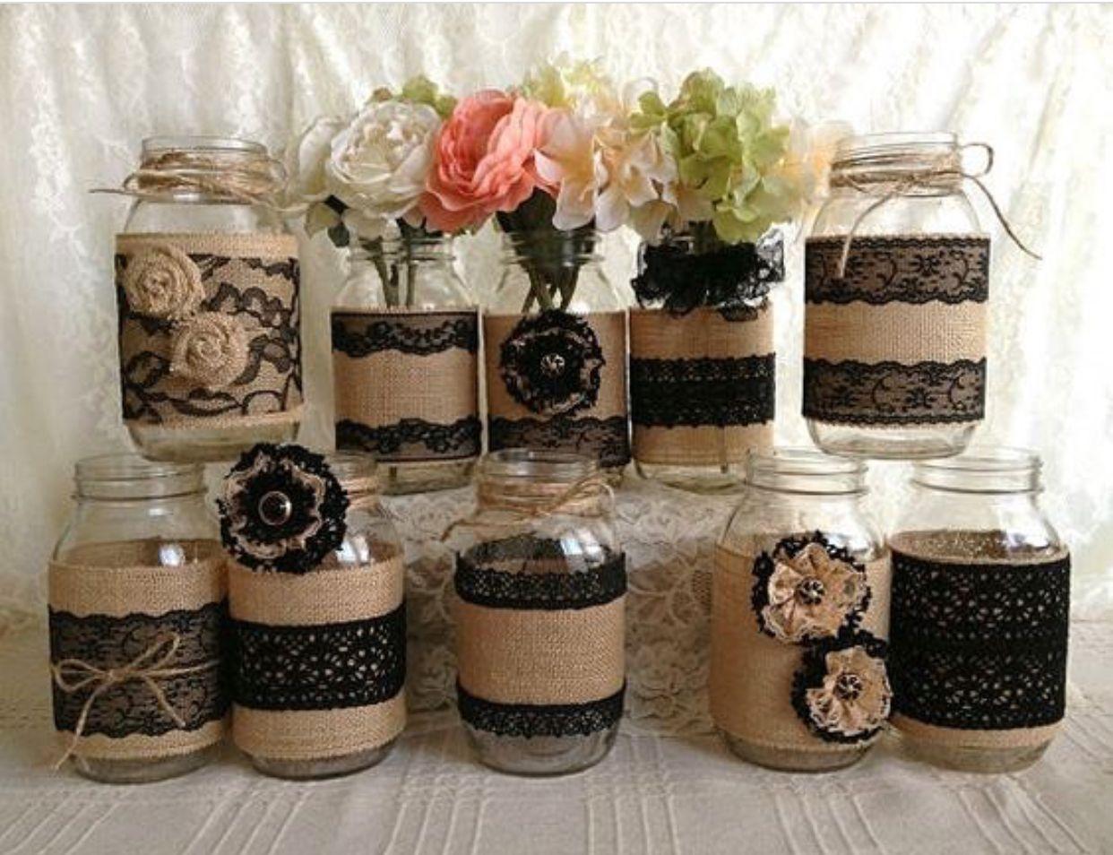 pingl par jackiee sierra sur jacquelyn lionel 39 s rustic wedding pinterest. Black Bedroom Furniture Sets. Home Design Ideas