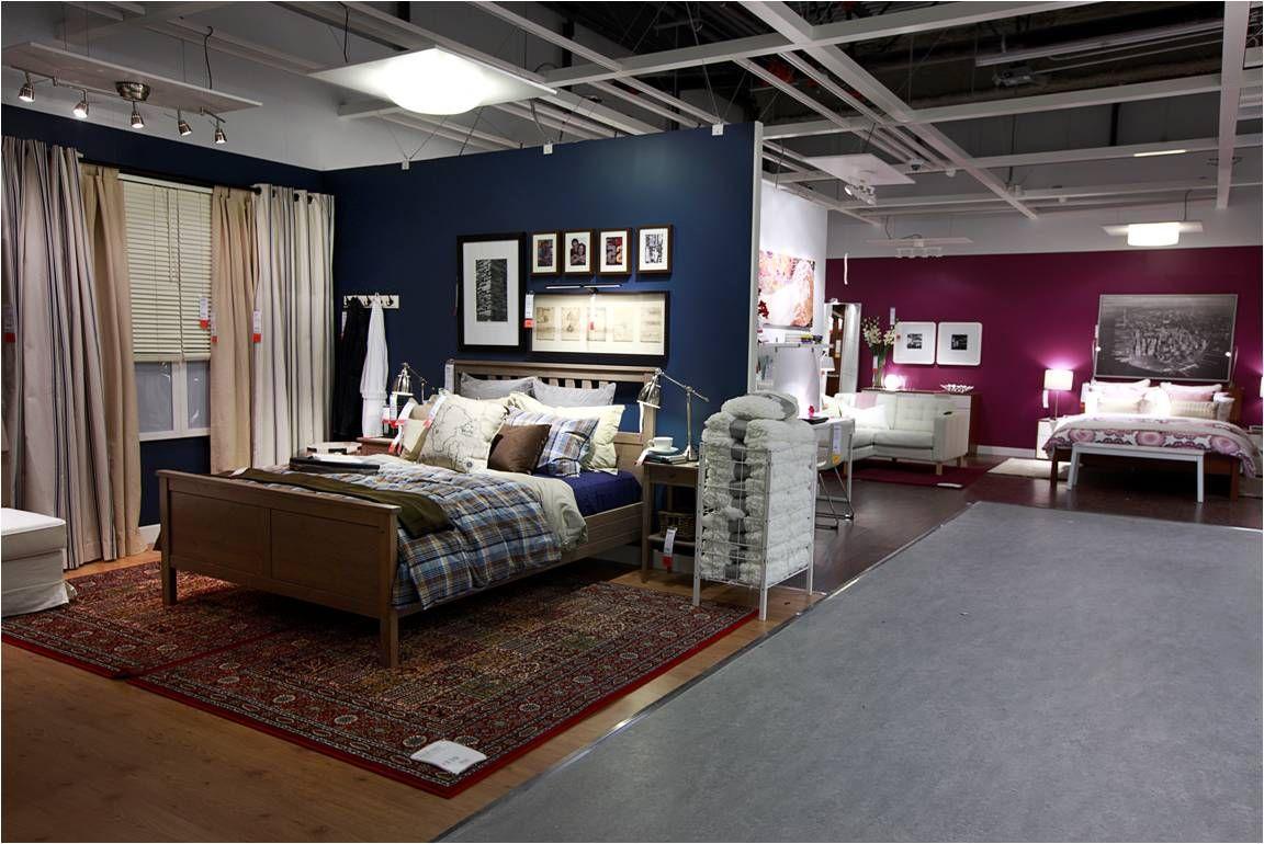 Ikea Vignettes Google Search Luxury Furniture
