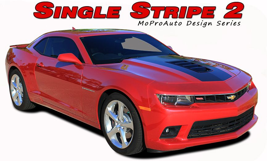 2014 2015 single stripe 2 chevy camaro wide center racing 2014 2015 single stripe 2 chevy camaro wide center racing stripes vinyl graphics kit fits ss rs lt ls coupe models publicscrutiny Gallery